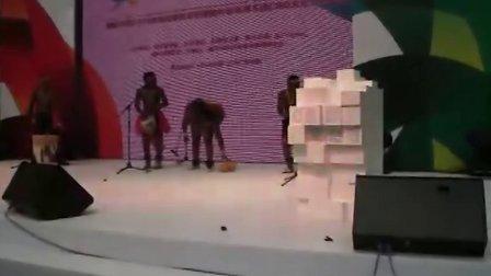 北京非洲鼓舞演出北京非洲鼓舞表演北京演出非洲鼓舞演出