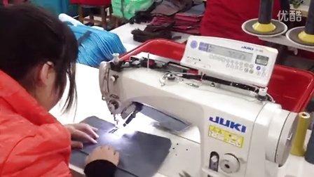 日本重机缝纫机白沟专卖店17732281938
