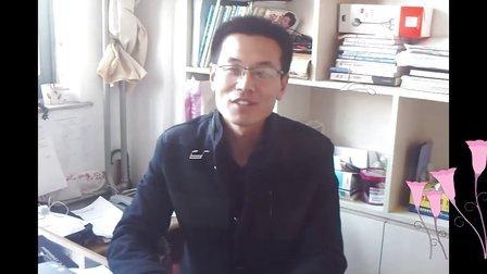 【文登师范】一一学四毕业视频