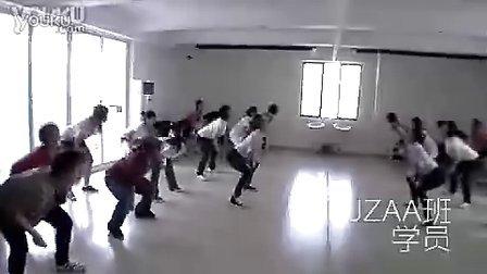 怎样学跳舞 潜龙免费企业建站www.158k.com