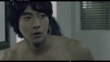 啦啦啦 淑熙 MV (朴嘉熙) 13分钟完整高清版