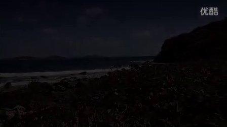 kessler crane  便携摇臂旅行装【27家店整理】