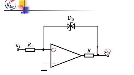 数字电路电子技术22 电脑维修视频教程