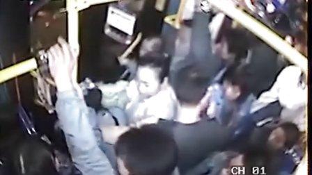 K1上手机被盗视频