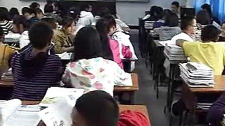 优酷网-高一政治优质课展示《价格变动影响》实录评说刘老师竞赛一等奖