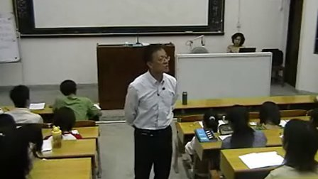 莫萍  世界现代设计史(4)