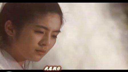 葫芦丝-相思的债(杨采妮)