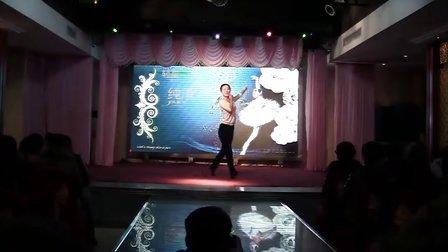 丹东曙光职专第十六届艺术节 第一部