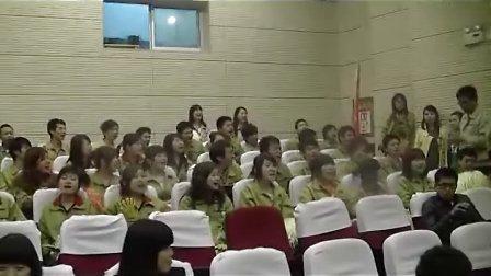 吴江经济开发区第八届职工文艺汇演