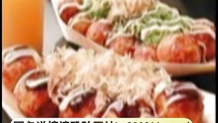 原味汤粉王的做法,原味汤粉王制作方法,原味汤粉培训