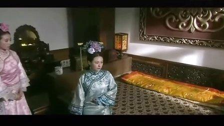 """【春夏秋冬工作室】""""大家爱分裂""""之手机内点事"""