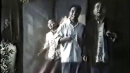 国产经典老电影 文革电影系列《 春苗》