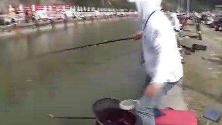职场渔乐圈192期