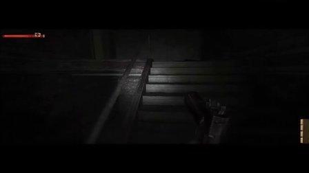 死刑犯:罪恶起源实况第一期