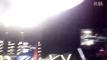 2PM南京演唱会--ending