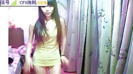 享儿--激情舞蹈  yy2368