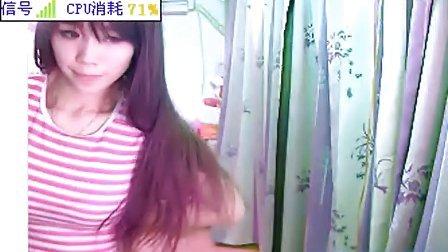 享儿激情舞蹈  yy2368