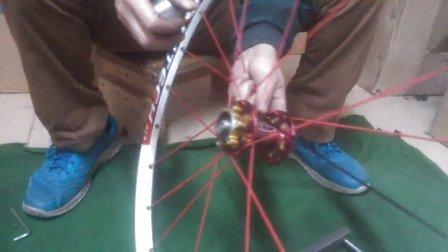 自行车花鼓、塔基、中轴等培林的安装、拆卸工具组