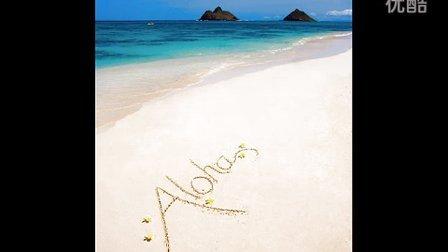 alohaoe~