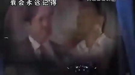 《心影》主题曲MV