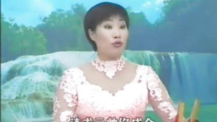 五凤六美图09