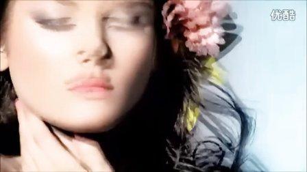 Chanel Les Fleurs D'été Summer 2011 Collection
