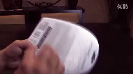 哪里最划算nlzhs.com:Koss高斯  PortaPro 经典耳机