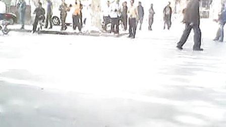 淄博张店区劳务市场