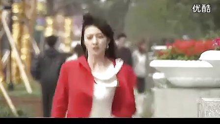 盛女的黄金时代主题曲《左边右边》 杨培安