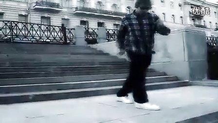 俄罗斯Joker [DLM]   SF - SHORT ROCK曳步舞-鬼www.baidu.com