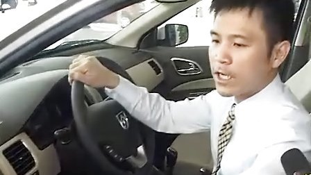 南通长江宝骏汽车