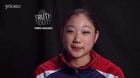 2010-11USNatsMiraiNagasuFluff-TruthBooth