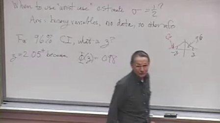 加州大学洛杉矶分校开放课程:数学概率论].28
