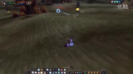 魔兽世界视频网 feenix - Snex Elemental PvP(1.12.1)