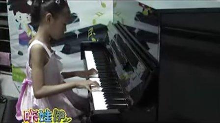 """揭阳市咔娃伊艺术培训中心2011""""感恩·母亲""""音乐会"""