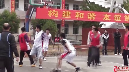 """龙川在线—车田镇2012""""信用杯""""车田VS珠三角"""