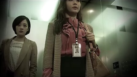 [MV] 危險的女人OST 簡鍾旭-雨來了雪來了