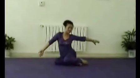 可以减肥瘦身的健美操视频教程 现代健美操 潜龙免费企业建站www.158k.com