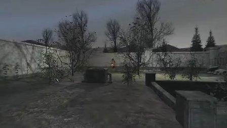 德古拉2:最终圣堂娱乐解说01