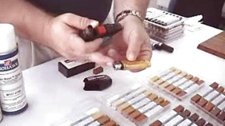 莫霍科莫霍克MOHAWK-产品功能与使用介绍-2 快填式超硬蜡