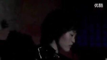 [好一輪滿月字幕]福岡巨蛋-Blue Rose 入山山本彩中西智若田部