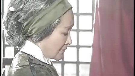 《包青天》(金超群版)之《秋娘》02