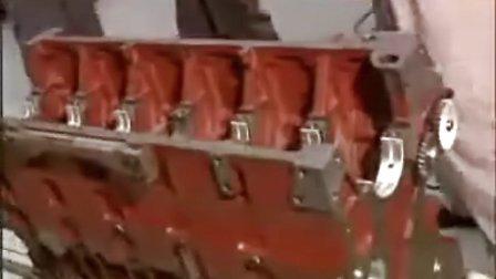 【东风牌D6114型柴油机使用技巧】AVSEQ03