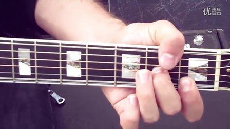 Andy Grammer - Keep Your Head Up Guitar Tutorial