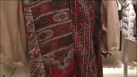 【YukiRinger】緊急検証 柏木由紀のファッションはダサいのか!