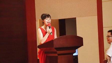 湖北省襄阳市陈鹤音乐(钢琴)培训学校 《专业学生独奏音乐会》2