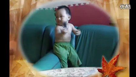 小朋友的舞蹈[无锡人才网www.wxjob.com]非诚勿扰