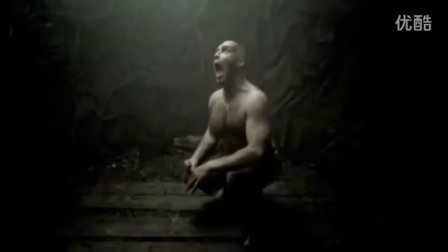 【哈滨摇滚】德国战车mv,Rammstein - Mutter