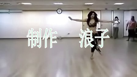 中文DJ舞曲《爱你的心到永久》