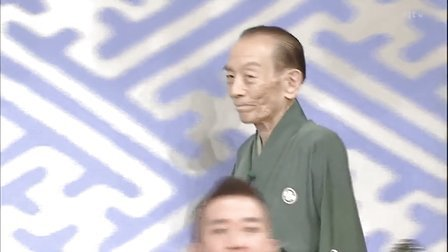 笑点【日テレアナウンサー】20131222